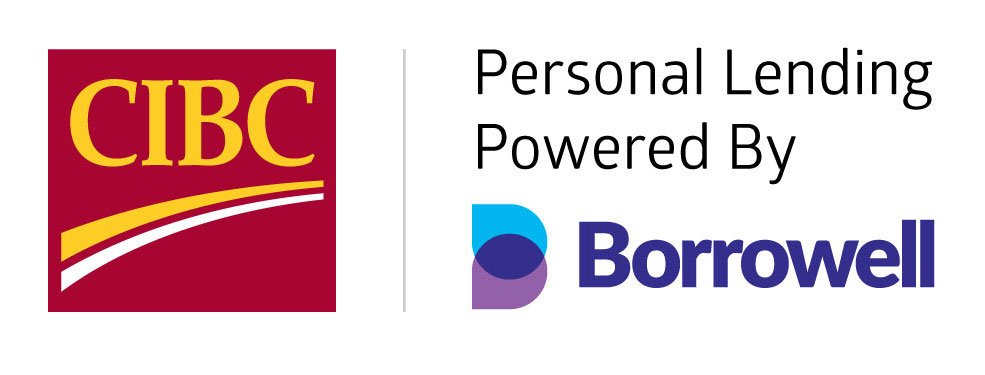 BREAKING News: Borrowell Partners with CIBC!
